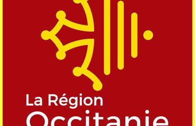 """Non, les écologistes de EELV n'ont pas la paternité du nom """"Occitanie"""" pour la région éponyme"""