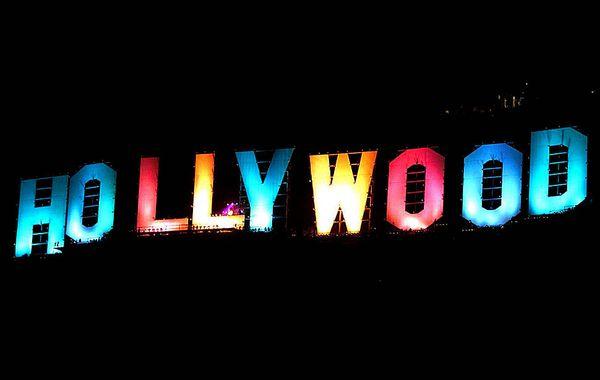 Hollywood è la macchina del pensiero