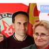 Crise sanitaire : Entretien croisé avec Alessio Arena (Fronte Popolare Italie), Annie Lacroix-Riz , Jean-Pierre Page et Fadi Kassem