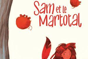 Sam et le martotal
