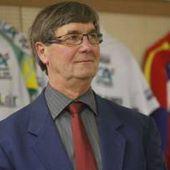 Daniel Mareau nouveau président du comité 28