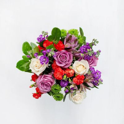 5+ Flower Gift Ideas – Exclusive 2021 Gestures To Appreciate Your Loved Ones