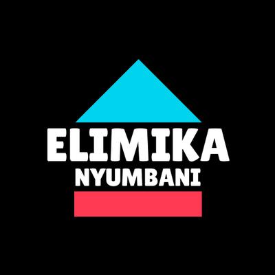 ELIMIKA NYUMBANI