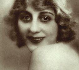 Legrand Lucienne