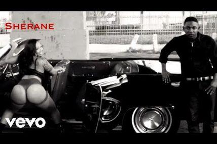Kendrick Lamar - Backseat Freestyle (Explicit):...
