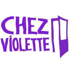 Chez Violette