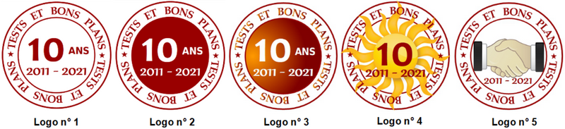 logos-tests-bons-plans-10-ans