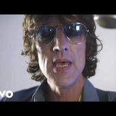 Richard Ashcroft - Surprised by the Joy (Official Video)