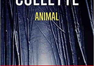 Animal / Sandrine Collette