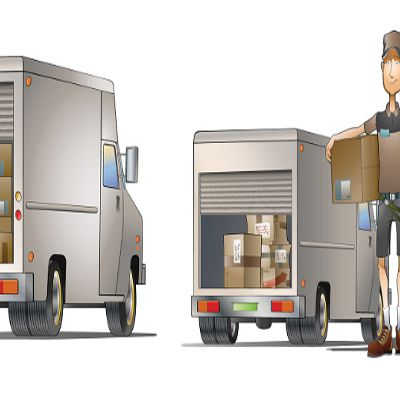 Some Facts About Single Packers and Movers in Bangalore Company