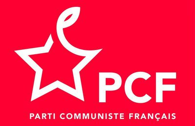 Non aux expulsions vers l'Afghanistan (PCF)