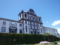 S7 11 - Les Açores