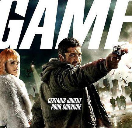 Critique Ciné : Ultimate Game, et même plus…