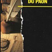 Brice PELMAN : Les plumes du Paon. - Les Lectures de l'Oncle Paul