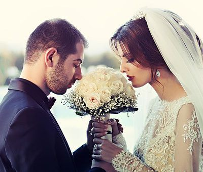 Powerful Amal To Get Your Husband Love Powerful Amal To Get Your Husband Love
