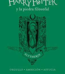 Descargar gratis libro pdf 2 HARRY POTTER Y LA