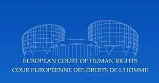 Article 905-1 du cpc et article 6, § 1, de la Convention EDH