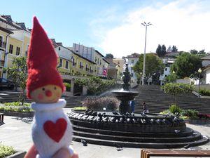 Quito 1.1