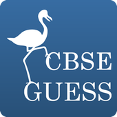 Central Board of Secondary Education Guess(CBSE Guess)