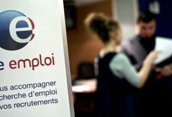 Scrivere una domanda di impiego in francese