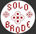solo.brode