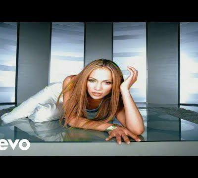 Son N°126 Jennifer Lopez - If You Had My Love [1999]
