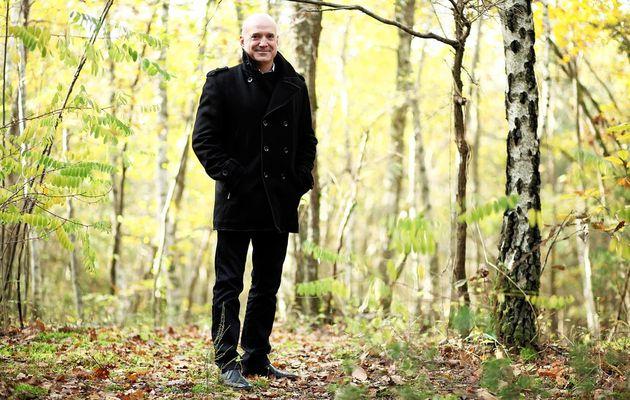 Ushuaïa TV : Louis Bodin vous emmène au coeur de la France du 10 au 14 décembre
