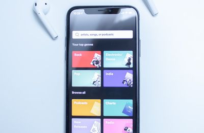 Foremost Qualities a Mobile App Development Company Should Possess