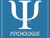 Mouvement national des psychologues ce jeudi 10 Juin : La FSAS-CGTG y prend part !