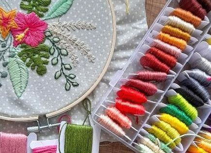 blog-maman-picou-bulle-broderie-traditionnelle