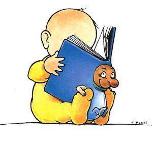 Bébés-lecteurs du 6 juillet