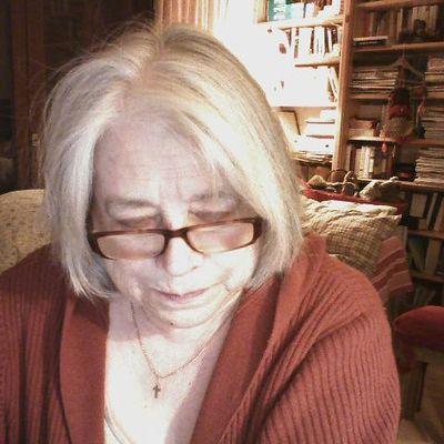 claire.hintermeier-1983.overblog.com