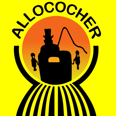ALLOCOCHER