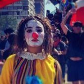 Mort de Daniela Carrasco : la jeune femme aurait été torturée | Infos.fr