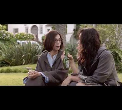 Rock the Casbah - Bande annonce