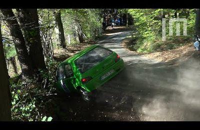 JMC Rallye 2018