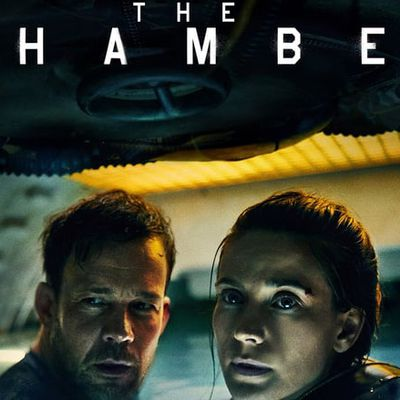 『Putlocker21』 Boxoffice Watch! The Chamber (2016) Online Free - 1080p On BoxOffice
