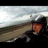 Goldwing unsersbande direction Nauders 09 2017 14