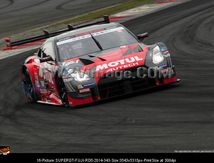 [ Photos ] Super GT Fuji SpeedWay 09,10 Aug 2014 - Round #5