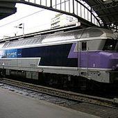 CC 72000 - Wikipédia