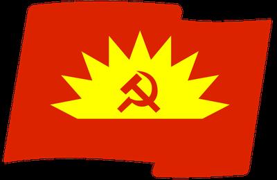 Parti communiste d'Irlande : Solidarité avec le peuple nicaraguayen