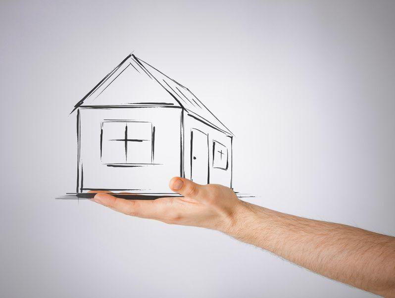 renovations logement