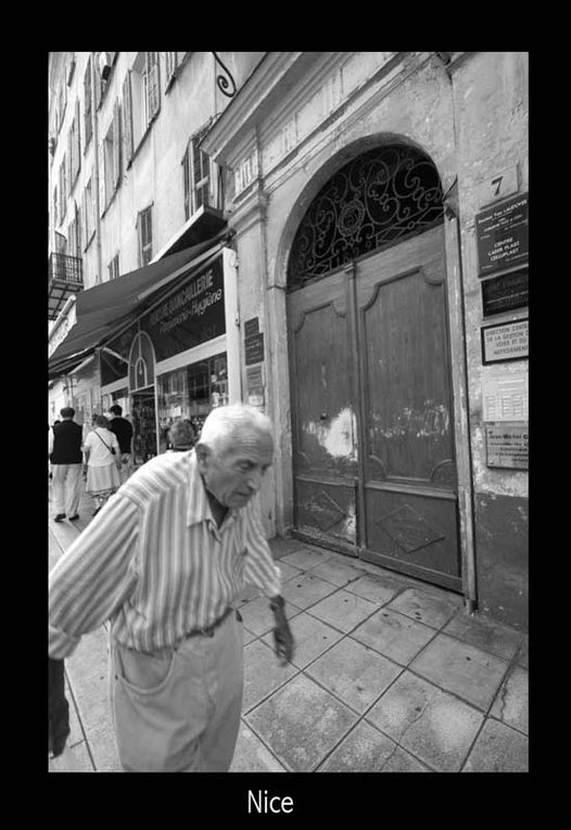 Paris---Esposicao-fotografica (Photos de Felipe Abud photographe brésilien)