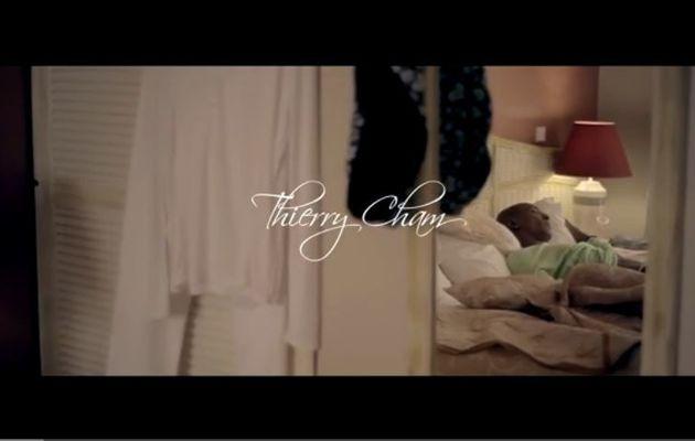 [CLIP ZOUK] THIERRY CHAM - ON COURT APRES L'AMOUR - 2013