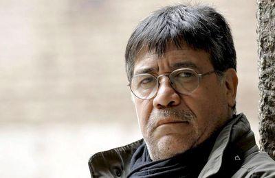 La littérature chilienne en deuil