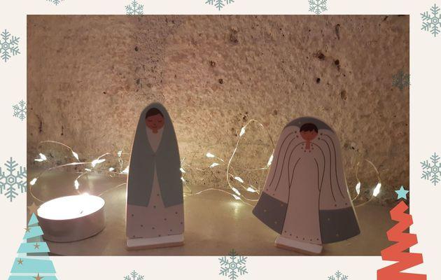 8 Décembre : Fête de l'Immaculée Conception