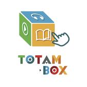 La TOTAM Box - Juin 2014 -