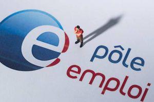 Ce que prévoit la réforme de l'assurance-chômage pour économiser 3,4 milliards d'euros