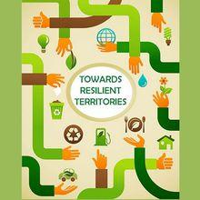 Vers des territoires résilients en 2030: conférence au Parlement Européen