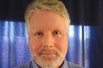 Il ricercatore David Meade: la Terra è in pericolo, arriva una catastrofe mondiale dallo spazio
